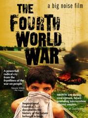 The Fourth World War