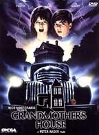 Grandmother's House