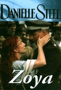 Zoya (Danielle Steel's Zoya)