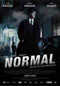 Normal (Angels Gone)