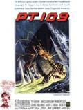 PT 109