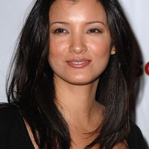 Kelly Hu XXX Video