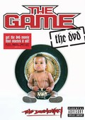Game - Documentary