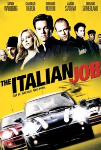 italian job movie download hd