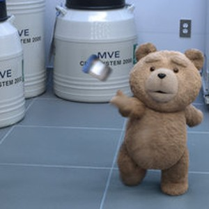 ted full movie free download mp4 hd