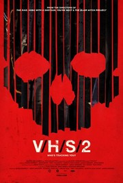 V/H/S/2