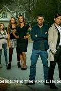 Secrets and Lies: Season 1
