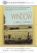 La Ventana (The Window)
