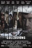 Collusions