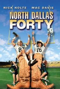 North Dallas Forty