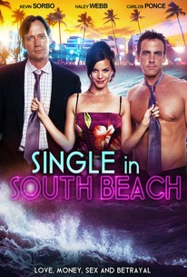 Single in south beach 2015 rotten tomatoes single in south beach ccuart Gallery