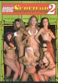 Erotic Survivor, Vol. 2