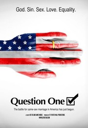 Question One