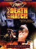 FMW: King of the Death Match