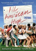 All American High