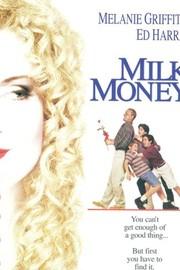 Milk Money