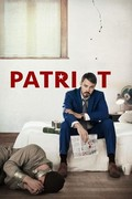 Patriot: Season 1