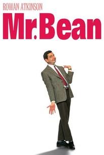 mr bean animated series 720p torrent