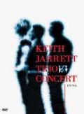 Keith Jarrett Trio - Concert 1996