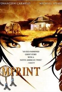 Imprint (2007) - Rotten Tomatoes