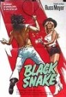 Black Snake (Sweet Suzy) (Dutchess of Doom)