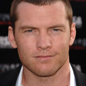 sam worthington rotten tomatoes