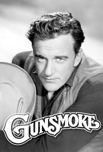 Gunsmoke - Season 18 Episode 19 - Rotten Tomatoes