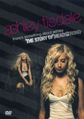 Ashley Tisdale: There's Something About Ashley - The Story of Headstrong