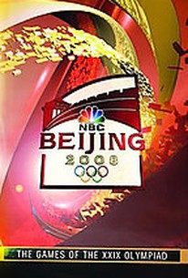 2008 Olympics: Beijing 2008 Highlights - The Games of the XXIX Olympiad