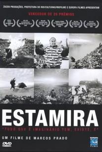 Estamira