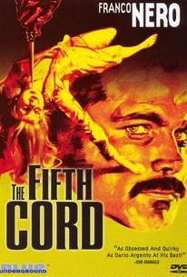 Fifth Chord