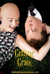 Image result for getting grace review
