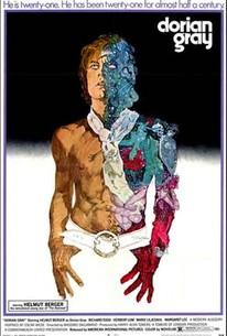 Dorian Gray (Das Bildnis des Dorian Gray) (The Secret of Dorian Gray)
