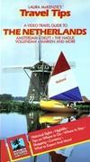 Laura McKenzie's Travel Tips: The Netherlands