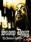 Snoop Dogg: The Jamaican Episode