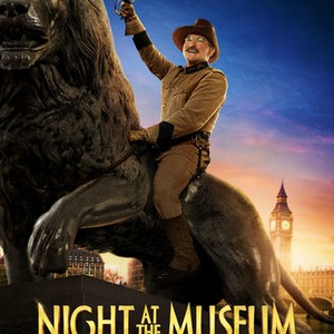 night at the museum downloadhub