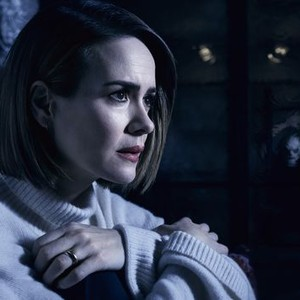 American Horror Story: Cult - Rotten Tomatoes