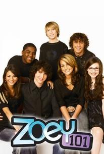 Zoey 101 - Season 4 Episode 12 - Rotten Tomatoes