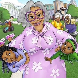madea tough love full movie free download