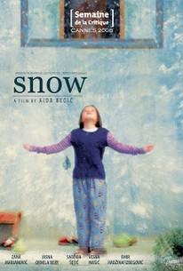 Snow (Snijeg)