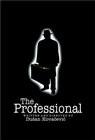 Profesionalac