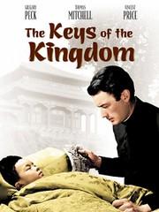 The Keys of the Kingdom