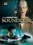 Soundless (Lautlos)