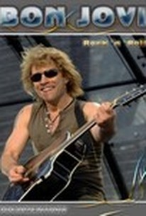Bon Jovi: Rock 'n 'Roll