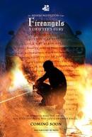 Fireangels: A Drifter's Fury
