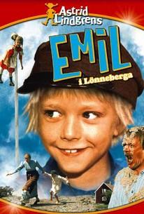 Emil Och Griseknoen