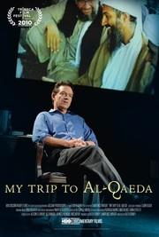 My Trip to Al-Qaeda