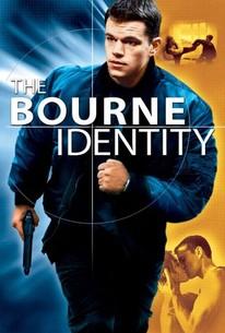 Bourne Identität Stream German