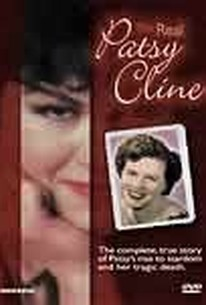 Patsy Cline - The Real Patsy Cline