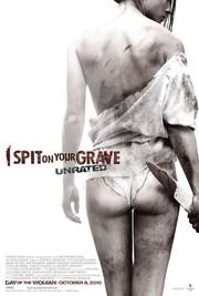 I Spit On Your Grave
